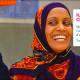 Il sorriso del cinema Arabo
