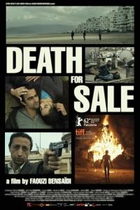 Death For Sale, di Fouzi Bensaidi