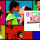 Karawan - Il sorriso del Cinema Migrante